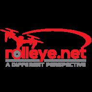 rolleye.net